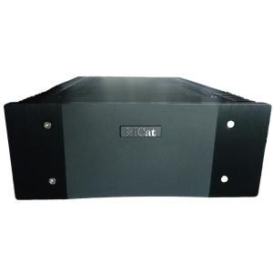 iCAT PWR-L3-STD  Audiophile Linear Power 300W リニア電源 19V, 12V, (3.3V~15V)|icat