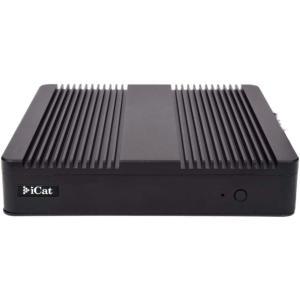 RNP-B55L Audiophile Roon Network Player (MsHD-Vegas Embedded21搭載)|icat