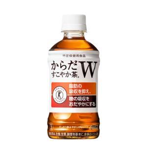 栄養成分表示(350ml当り):エネルギー0kcal たんぱく質0g 脂質0g 糖質0g 食物繊維5...