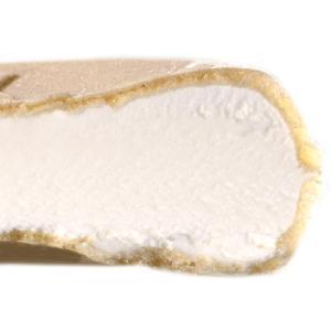 贅沢最中 アイスクリーム シリーズ ブルボンバニラ|ice-ouan|02