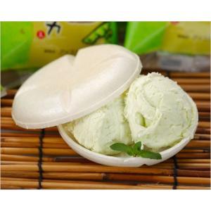 新潟茶豆アイスモナカ(3個セット)|ice-ouan