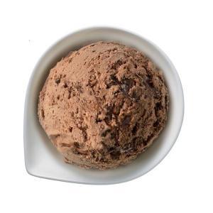 バルクアイス2L ガトーショコラ|ice-suzuki
