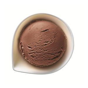 バルクアイス2L チョコレート|ice-suzuki