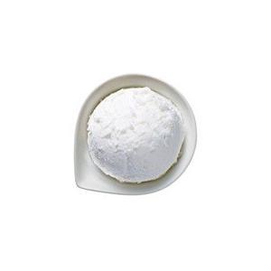 バルクアイス2L ココナッツ|ice-suzuki