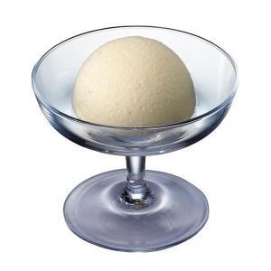 ポーションタイプ バニラM アイスクリーム 55ml×60個|ice-suzuki