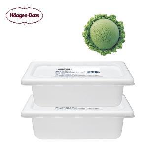 ハーゲンダッツアイスクリームの業務用(2L)サイズです。 ご家庭でも楽しめるアイスです。 ギフトにも...
