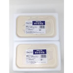 ハーゲンダッツアイスクリームの業務用(2L)サイズです。 ご家庭でも楽しめます。 贈り物にもおすすめ...