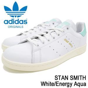 アディダス adidas スタンスミス スニーカー メンズ ...