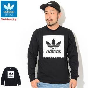 アディダス Tシャツ 長袖 adidas メンズ ブラックバード オリジナルス(Blackbird ...