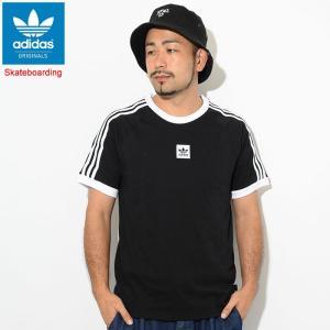 アディダス ラグラン 半袖 adidas メンズ カリ 2.0 オリジナルス(Cali 2.0 S/...