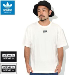 【50%OFF】アディダス Tシャツ 半袖 adidas メンズ RYV オリジナルス ( RYV ...
