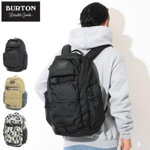 バートン BURTON リュック キロ バックパック(burton Kilo Backpack デイパック メンズ レディース 136491)|icefield