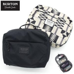 バートン ポーチ BURTON ハイ メンテナンス キット(burton High Maintena...