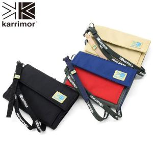 カリマー 財布 Karrimor VT ワレット(Karrimor VT Wallet ウォレット ...