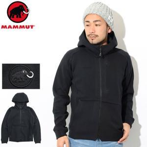 マムート ジャケット MAMMUT メンズ ダイノ ML(mammut Dyno ML JKT JA...