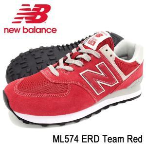 ニューバランス new balance スニーカー メンズ ...