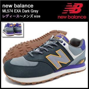 ニューバランス new balance スニーカー レディー...