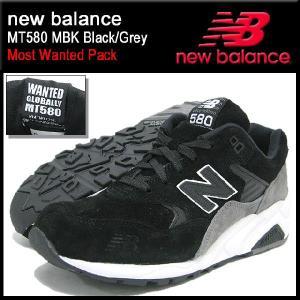 ニューバランス new balance スニーカー MT58...