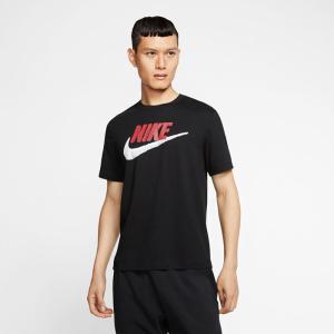 ナイキ Tシャツ 半袖 NIKE メンズ ブランド マーク(nike Brand Mark S/S ...
