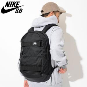 ナイキ NIKE リュック SB コートハウス バックパック SB(nike SB Courthouse Backpack デイパック メンズ レディース BA5305)|icefield