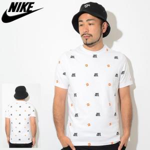 ナイキ Tシャツ 半袖 NIKE メンズ HBR JDI 4(nike HBR JDI 4 S/S ...