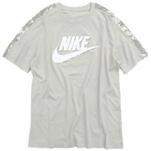 ナイキ Tシャツ 半袖 NIKE メンズ STMT カモ(nike STMT Camo S/S Te...