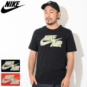 ナイキ Tシャツ 半袖 NIKE メンズ SZNL STMT 6(nike SZNL STMT 6 ...