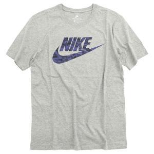 ナイキ Tシャツ 半袖 NIKE メンズ カモ パック 2(nike Camo Pack 2 S/S...