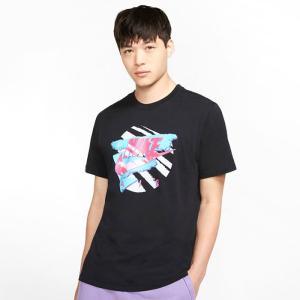 ナイキ Tシャツ 半袖 NIKE メンズ EXP 2(nike EXP 2 S/S Tee T-SH...
