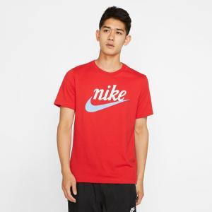 ナイキ Tシャツ 半袖 NIKE メンズ アイコン フーチュラ OVRSZ(nike Icon Fu...
