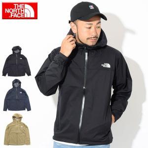 ザ ノースフェイス THE NORTH FACE ジャケット メンズ ベンチャー(the north face Venture マウンテンパーカー アウター NP11536)|icefield