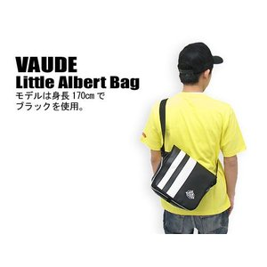 VAUDE(ファウデ) Little Albert Bag【バッグ】|icefield