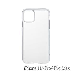 iphone11ケース Bellezza Calma (ベレッツァカルマ)ガラスハイブリットケース BCGH|iceselection