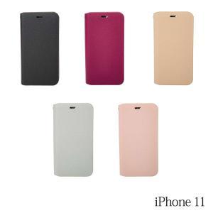 iphone11ケース Bellezza Calma (ベレッツァカルマ)手帳型ケート BCT11|iceselection