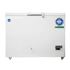 JCM社製 業務用 −60℃ 冷凍庫142L 超低温冷凍ストッカー JCMCC-142 新品|iceselection