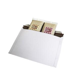 令和2年産 2品種 赤穂産 食ベ比べセット(ひのひかり・きぬむすめ)平袋2袋入りMK-2H|iceselection
