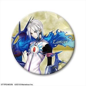 Fate/EXTELLA LINKからレザーバッジが登場!