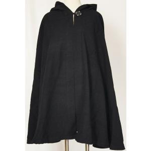男物着物に利用できる防寒着は種類が少ない、その中で金田一耕助が映画で使用しているマントは魅力的です。...