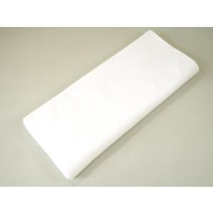 セール 晒 さらし 9m以上 綿 和装雑貨|ichi529