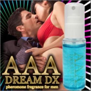 専門店がオススメするオスモフェロン AAA DreamDX(エーエーエードリームデラックス)とにかく...