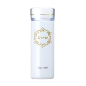 【公式】ニキビケア化粧水 Dewte(デューテ) ichibanboshi