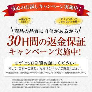 <六角脳枕>肩こり 首こり 低反発 まくら 送料無料 日本製|ichibanboshi|02