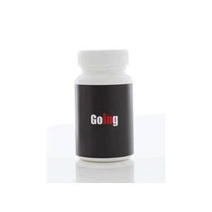 <ゴーイングプラス going+>サプリメント 活力 メンズ シトルリン マカ トンカットアリ 送料無料 |ichibanboshi