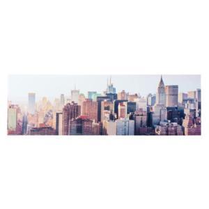 アートパネル 堂々たる自然の優美さが空間を色鮮やかに 幅140cm ワイドタイプART-122D同梱不可 【LF】 ichibankanshop