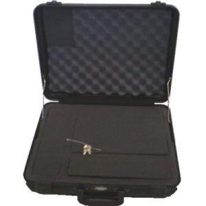 PSD300、PSD340用ハードケース CA300|ichibankanshop