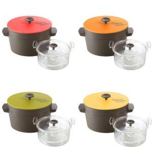 送料無料電子レンジ専用保温調理鍋 Grand Cooker(グランクッカー)(同梱・代引き不可)|ichibankanshop
