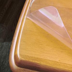 日本製 両面非転写テーブルマット(2mm厚) 非密着性タイプ 約750×1200長 TR2-127(同梱・代引き不可) ichibankanshop