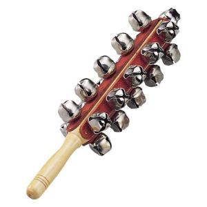 オーケストラや吹奏楽で使用されるスレイベル KC ハンドベル HB-5000 ichibankanshop