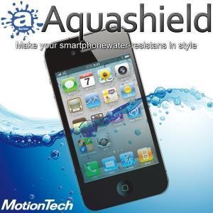 防水ケース iPhoneSE iphone5s iphone4s ケース スマホケース メール便 同梱 代引不可|ichibankanshop