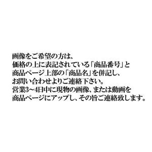 グラスブラッドフィン ichigaya-fc-e-shop